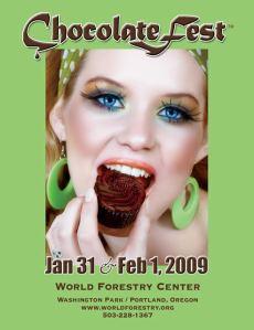 chocolatefest-postcard-art-_000