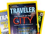traveler-march-091