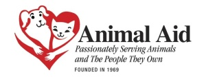 animalaid_logo-clr-800x2991